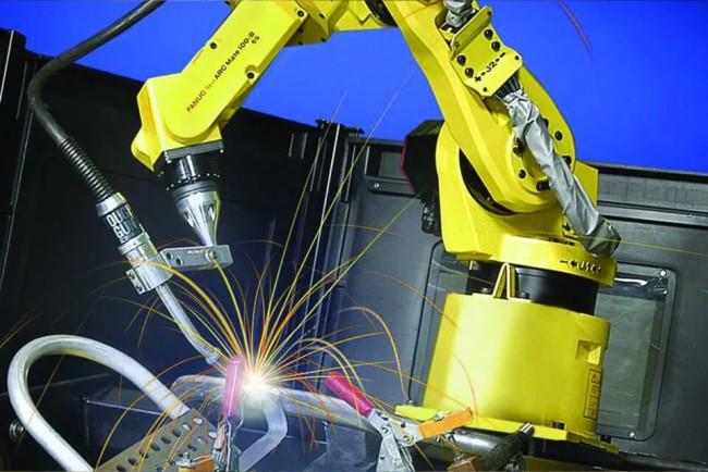 Решения для автоматизации промышленности и железнодорожного транспорта