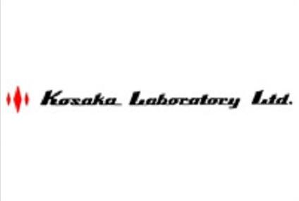 Kosaka Laboratory Ltd.