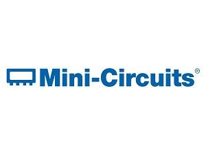 Mini-Circuits