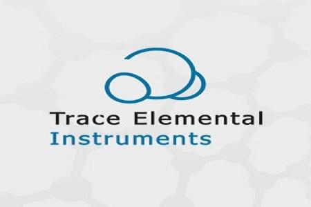 Trace Elemental Instruments B.V.
