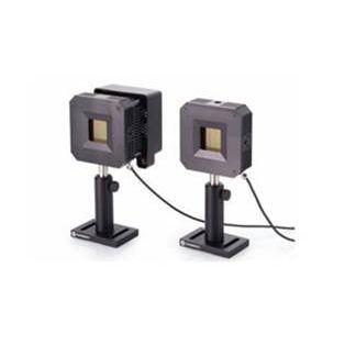 Высокоскоростные датчики серии PowerMax-Pro