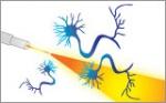 Системы для исследований в области оптогенетики