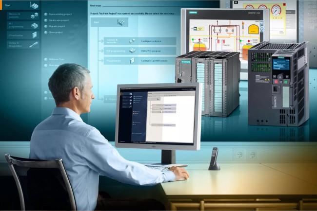 Электронные элементы систем автоматического управления
