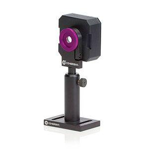 LaserCam-HR-UV