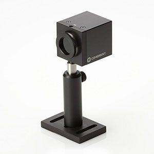 LaserCam-HR-InGaAs