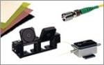 Оптоволоконные компоненты