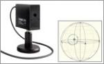 Измерительные приборы и оптика для измерения поляризации излучения