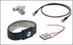Электрические и экранирующие инструменты и принадлежности