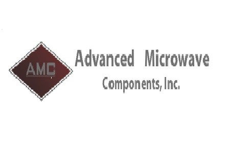 Advanced Microwave Components