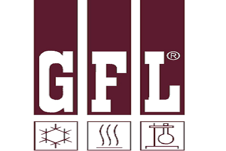 GFL Gesellschaft für Labortechnik mbH
