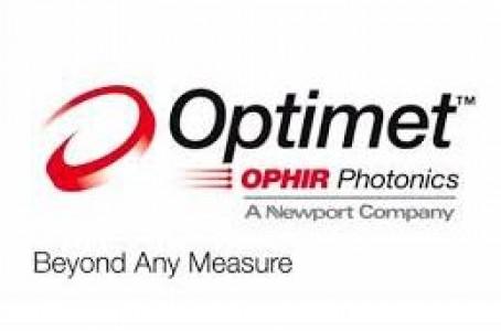 Optical Metrology Ltd.
